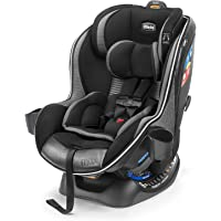 Chicco Chicco Autoasiento Nextfit Zip Max Q Collection