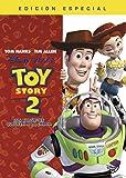 Toy Story 2 (Edición especial) [DVD]