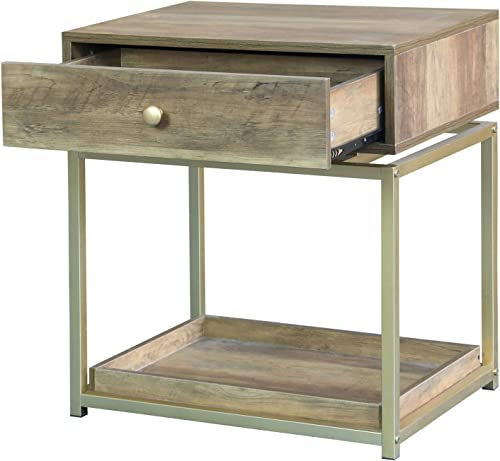 End Table Living Room Table