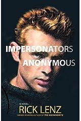 Impersonators Anonymous