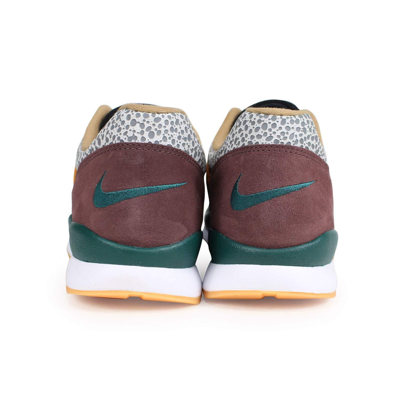 Nike Herren Herren Herren Air Safari Se Fitnessschuhe 00142e