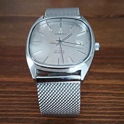 Amazon Zhuge ソリッド メッシュ 腕時計用ベルト ステンレス ミラネーゼ ベルトプッシュボタン式 バックル メタル ブレス ポリッシュ仕上げ 18mm mm 22mm 時計バンド 腕時計 通販