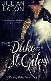 The Duke of St. Giles