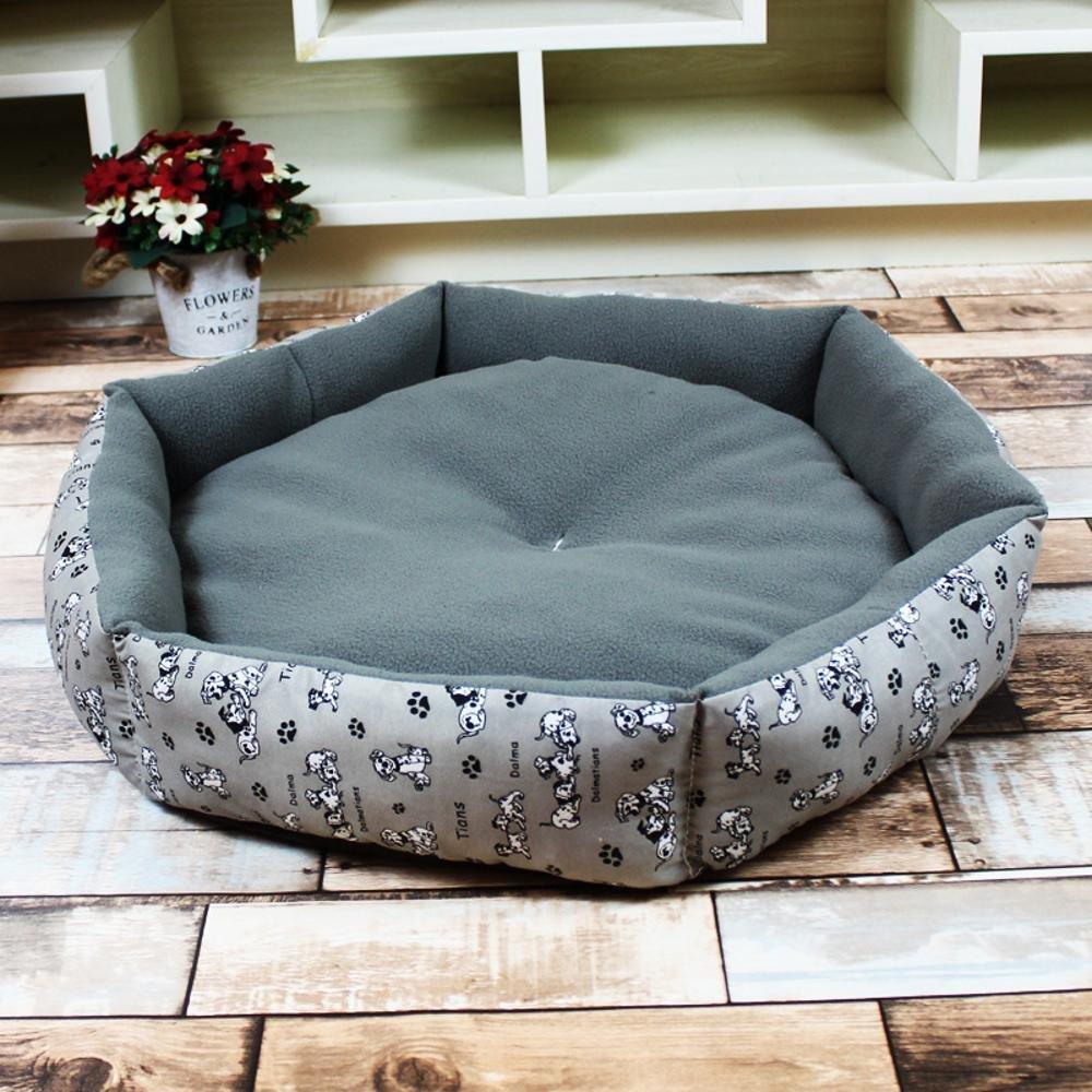 B Medium B Medium Weiwei Kennel Pet Supplies Pet nest Tediginmau Dog Bed Dog Cushion cat Nest