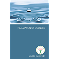 Realization of Oneness (Acropolis Preservation Series Book 5)