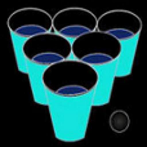 Greatest Beer Pong Shots