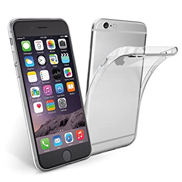coque iphone 6 costaud
