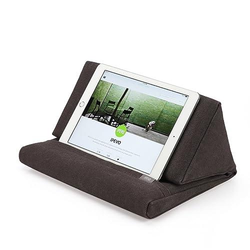 wood ibed tablet holder lap desk amazon co uk computers accessories rh amazon co uk