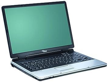 Fujitsu Siemens AMILO PI1505 - Ordenador portátil (15.4, Intel, Core 2