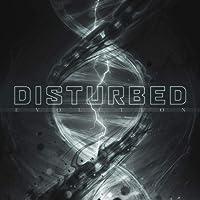 Evolution - Deluxe CD