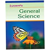 Lucent's General Science (English) (Paperback, Ravi Bhushan) (Paperback, Experts' Compilation)
