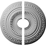 """Ekena Millwork CM15AR2-03500 15 3/4""""OD x 3 1/2""""ID x"""