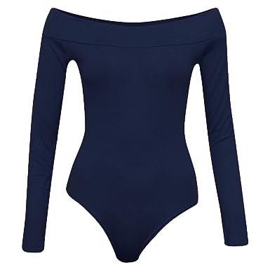 Re Tech UK - Body - Femme Noir Noir  Amazon.fr  Vêtements et accessoires 3a9b0398fd2