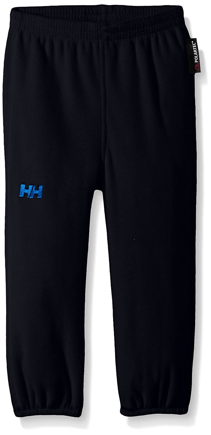 Helly Hansen Kid's Daybreaker Fleece Pant