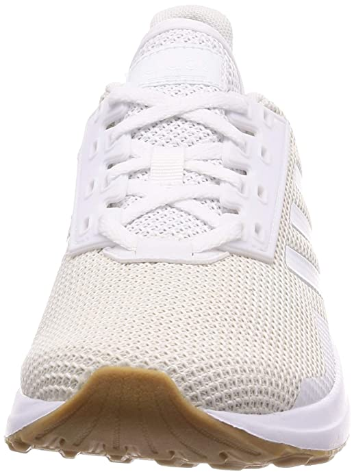 Official Authorization Discount Adidas Running Duramo 9