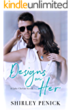 Designs on Her: A Police Romance (Lake Chelan Novel #2)