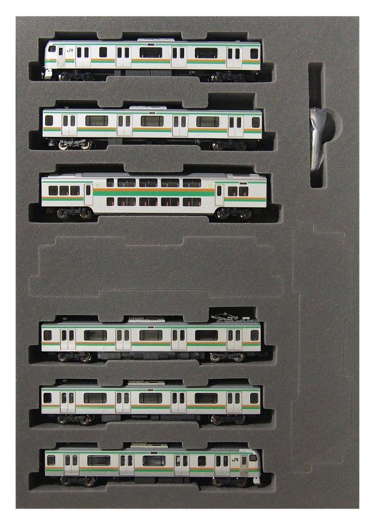 TOMIX A Nゲージ E217系 湘南色 基本セット A 92866 湘南色 92866 鉄道模型 電車 B00HA0WUBU, マルトクショップ:b8075a1a --- mail.tastykhabar.com