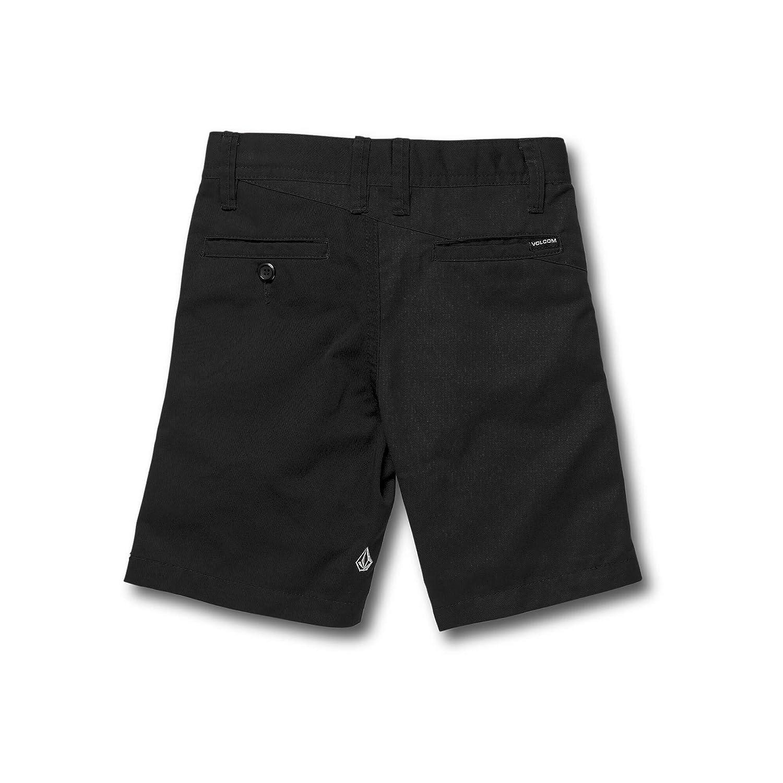 e6f896409eb Amazon.com: Volcom Men's Frickin Chino Short: Clothing