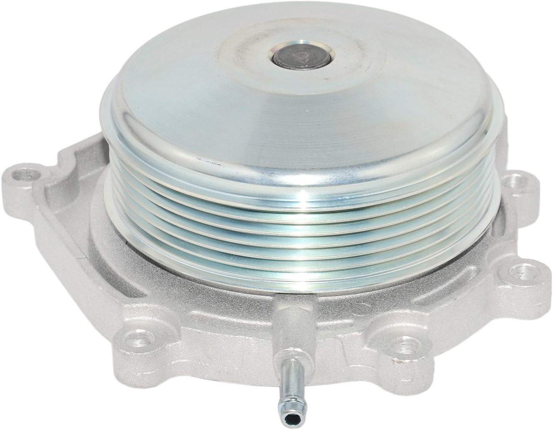 For Mercedes X166 W204 S204 W207 W212 W218 BOSCH Set of 6 Spark Plugs 0041596403