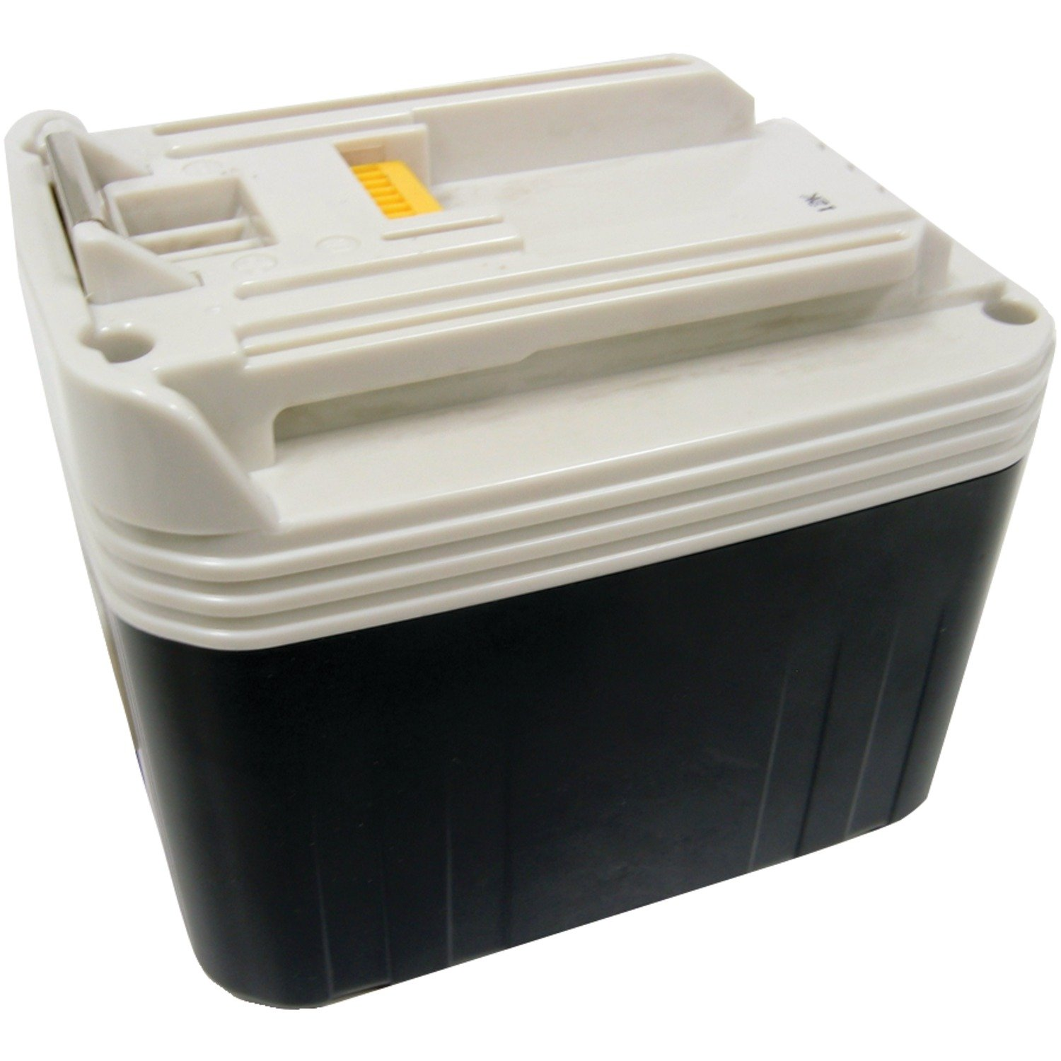 Replacement Battery for Makita works with Makita 1931274, 1931282, 1931305, 1931313, 1937369, 1937377, 1937393 by Lenmar