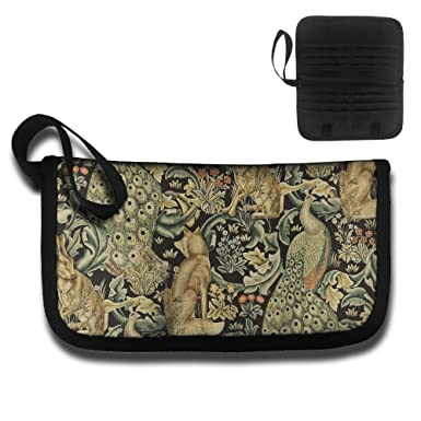 Xcjycd indian art neat credit card holder business card case card xcjycd indian art neat credit card holder business card case card holder wallet holder card for men at amazon mens clothing store reheart Images