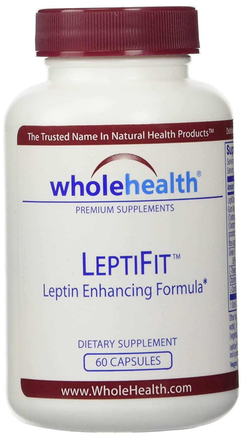 Can Leptin Supplements Help You Lose Weight recommend
