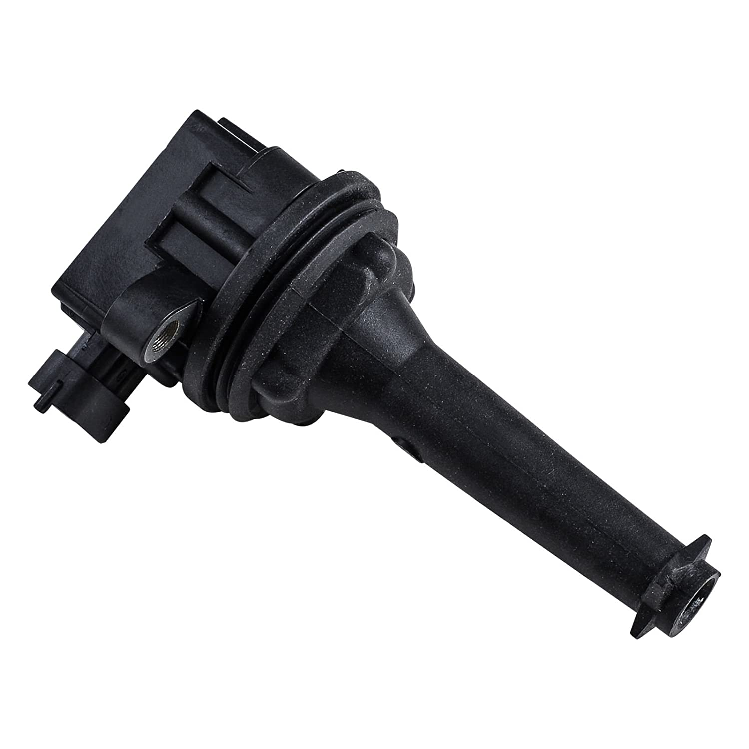 Set Of 5 Ignition Coil For Volvo S60 C70 S70 V70 Xc70 2000 Cylinder Wiring Diagram S80 Xc90 Series Fits Uf 341 Uf341 Automotive