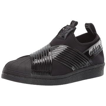adidas original womens superstar sneaker