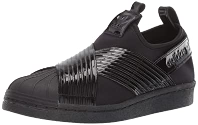Traditionelle Stil Herren Adidas Schuhe Damen Outdoor