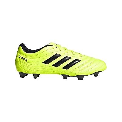 adidas Men's Copa 19.4 Firm Ground Soccer Shoe | Soccer