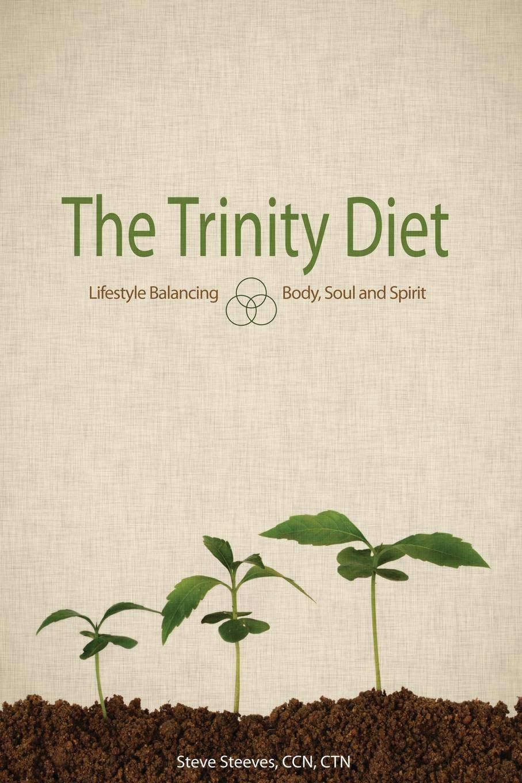 The Trinity Diet