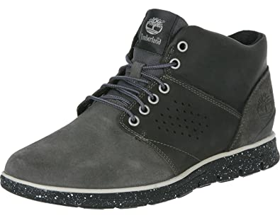 how to find quality and quantity assured lowest price Timberland Men's Bradstreet Chukka Boots