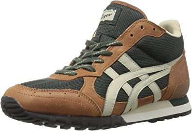 Colorado Eighty-Five-MT Lace-Up