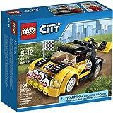 LEGO CITY Rally Car 60113