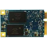 SanDisk mSATA SSD UltraII 256GB [国内正規品]メーカー3年保証付 SDMSATA-256G-G25