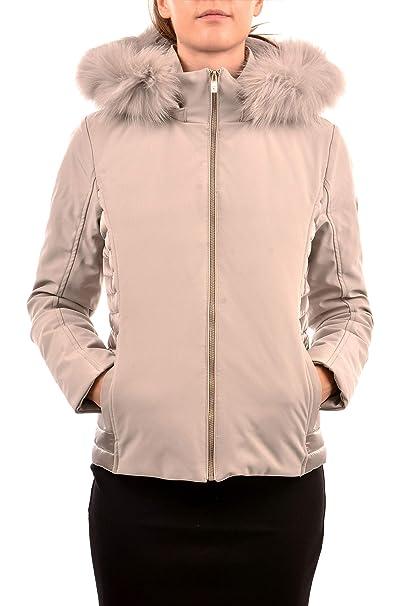 Ciesse Piumino Donna Piumini 184CPWJ32051RP0125D Autunno Inverno 44   Amazon.it  Abbigliamento 327c2fe1e9a