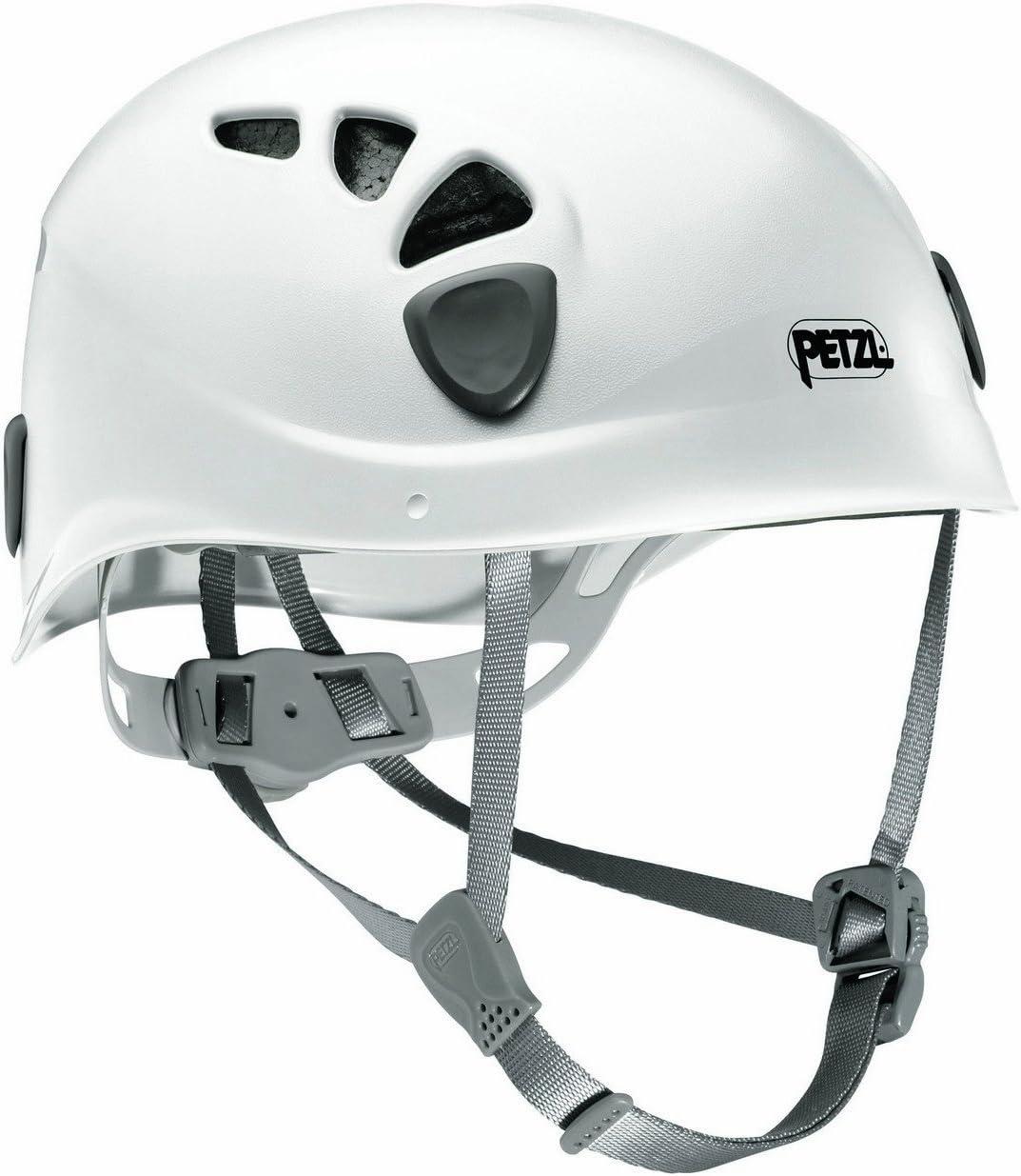 Peltz - Petzl casco elios 53-61cm: Amazon.es: Deportes y aire ...
