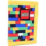 LEGO® BRICK WALLET