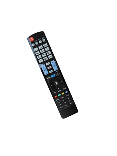 LG 50LN5750 TV WINDOWS VISTA 64-BIT