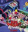 "Red Velvet 2nd Concert ""REDMARE"" in JAPAN(Blu-ray Disc)"
