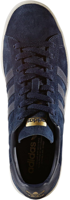 adidas Bz0073, Scarpe da Fitness Uomo Vari Colori Maruni Reflec Dormet