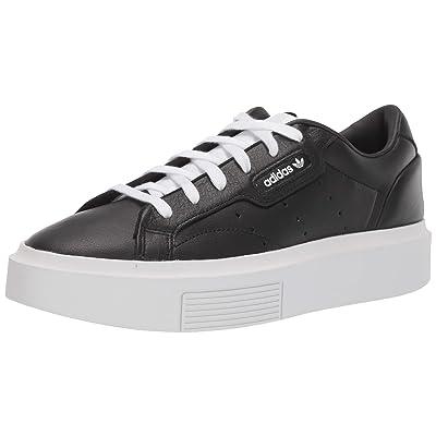 adidas Originals Women's Sleek Super Sneaker | Fashion Sneakers