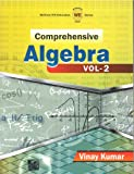 Comprehensive Algebra Vol. 2