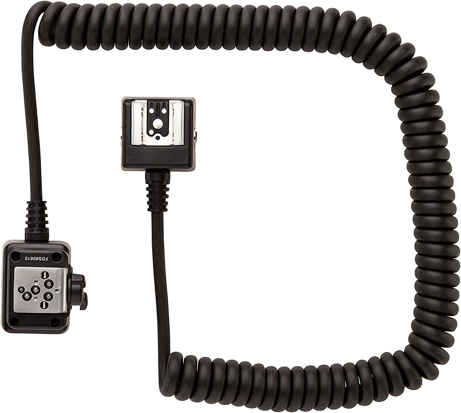 PH38320 Phottix TTL Flash Remote Cord for Nikon SC-28