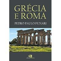 Grécia e Roma (nova edição)
