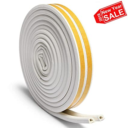 Loobani adhesive weather stripping doors window draught excluder loobani adhesive weather stripping doors window draught excluder strip self foam epdm tape rubber soundproofing weatherstrip publicscrutiny Choice Image