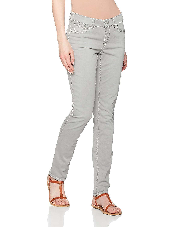 MAC Dream Pantalones para Mujer
