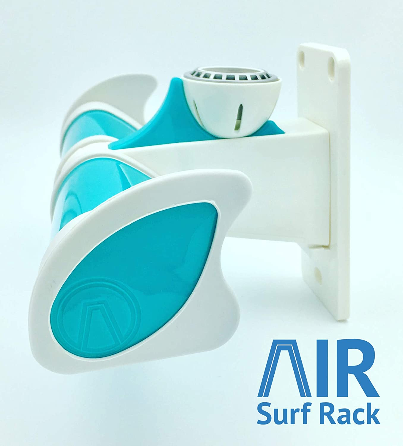 Amazon.com: AIR Surf Rack IGNITED – El original bastidor de ...