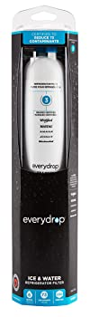 EveryDrop by Whirlpool Refrigerator Water Filter 3