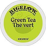 Bigelow Green Tea, 24 Count